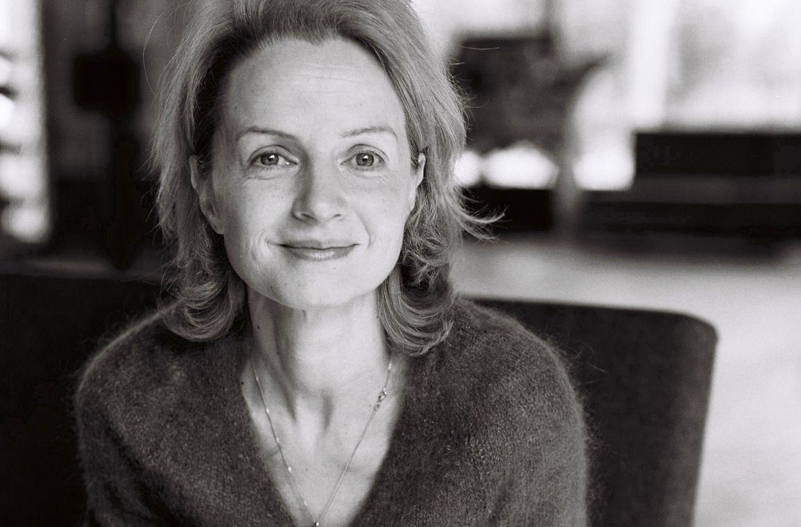Emanuela Von Frankenberg